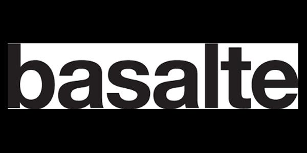 logo-basalte