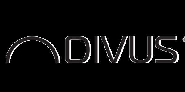 logo-divus